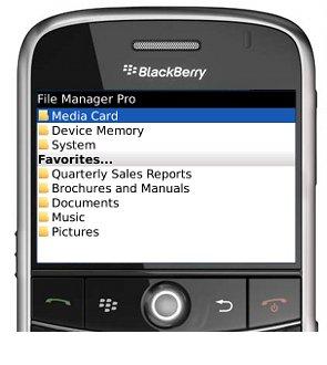aplikasi edit foto untuk blackberry 8330